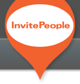 Invite header logo